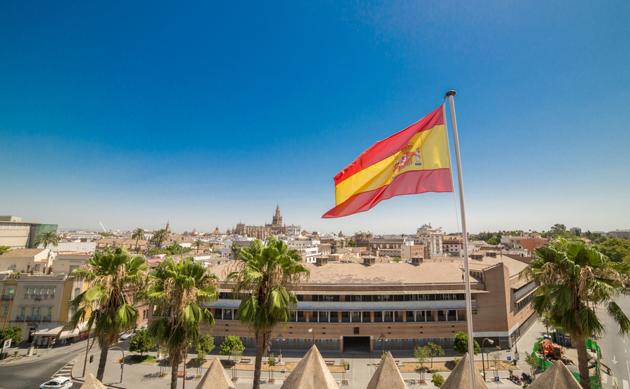 The first 10 things to do when you move to Spain