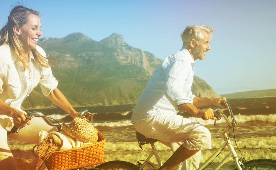 Why NOW is the time to retire to Spain