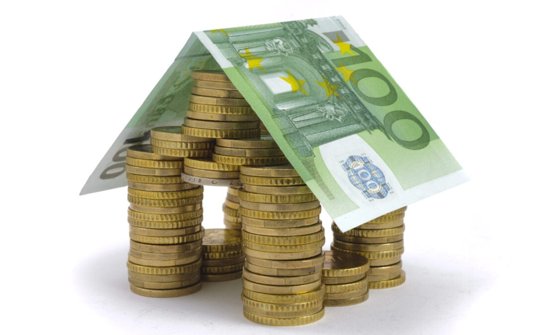 Are you eligible to reclaim overpayments on your Spanish mortgage?