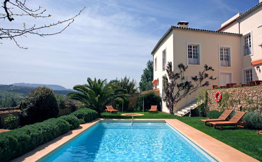 5 things you need to know as the owner of a holiday home in Spain, from taxes to utilities