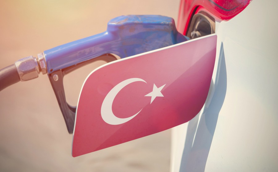Cost of living survey | Turkey Property Guide