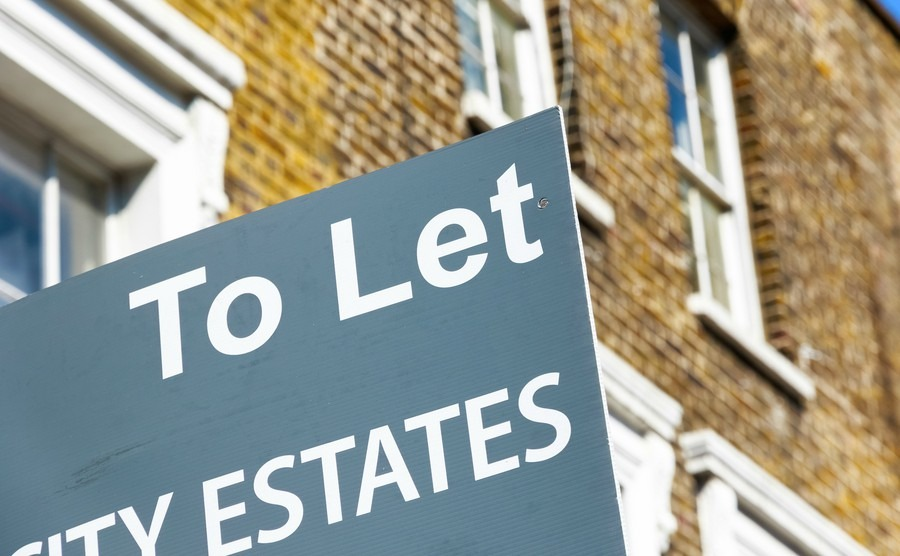 Don't lose your buy-to-let profits by poor tax planning