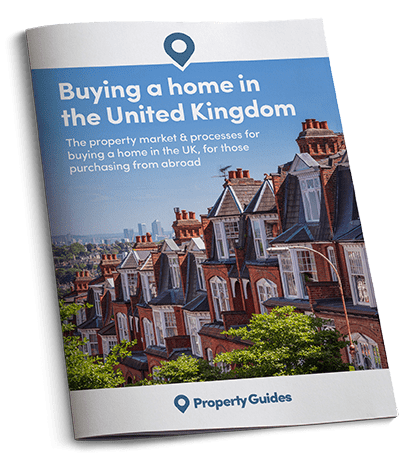 UK Buying Guide cover
