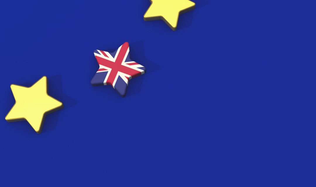 Is the door closing on British bargains?