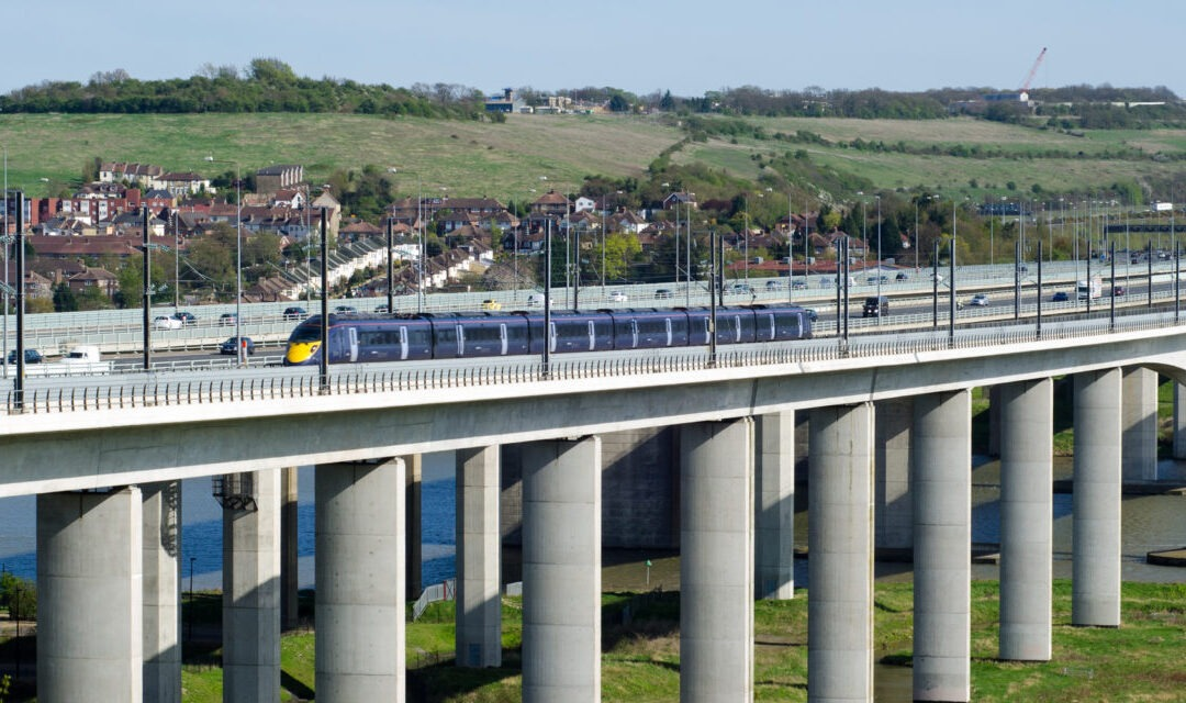 What HS2 means for property buyers in the North