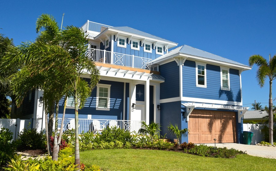 How To Buy In Florida And What It Costs Usa Property