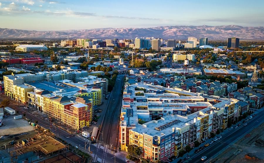 USA property market update 2018
