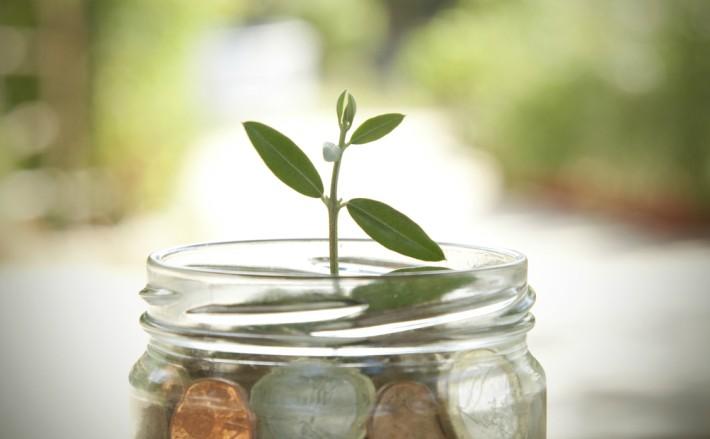 Finance - pension