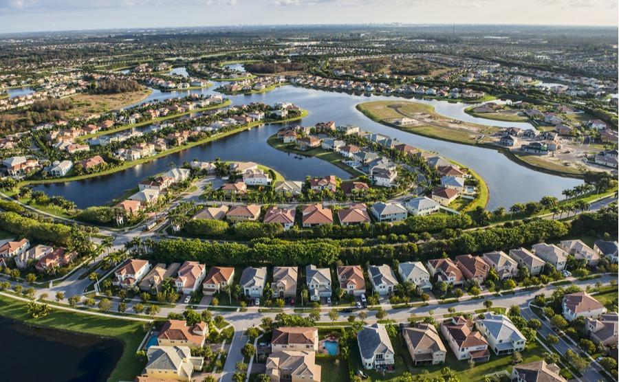 Florida property market update, summer 2019