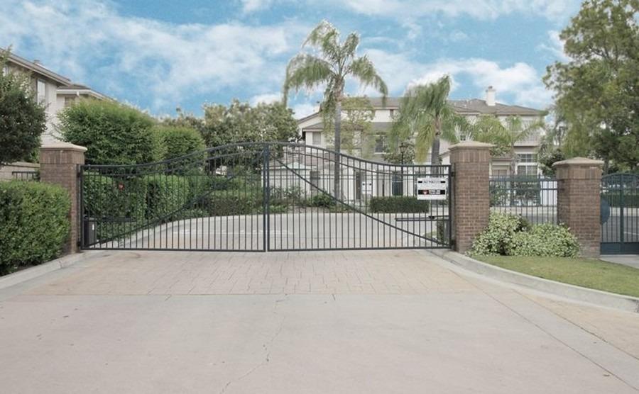 La Palma, USA Property
