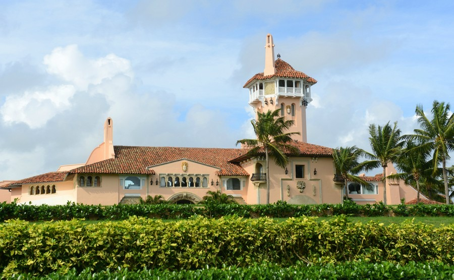 mar-a-lago-on-palm-beach-island-palm-beach-florida-usa-mar-a-lago-is-palm-beachs-grandest-mansion-built-in-1927