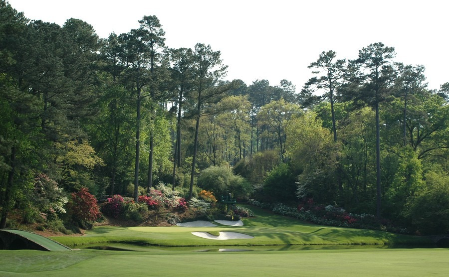 masters-12th-hole-at-augusta-georgia