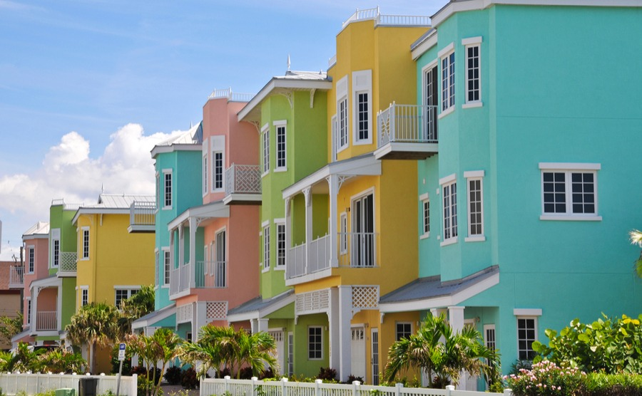 Follow our tips to get your property management in Florida sorted.