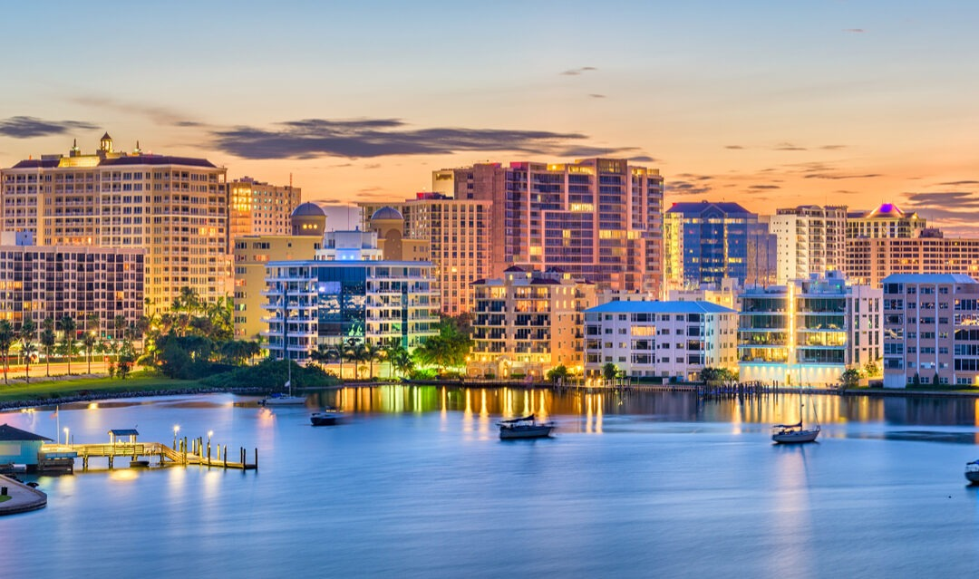 Florida property market update, summer 2019