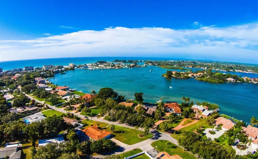 Florida: rental market heaven