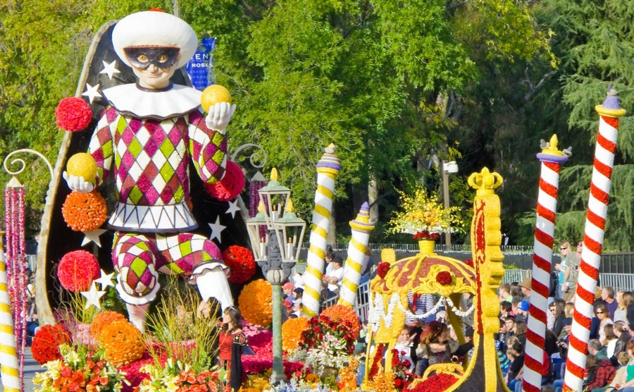 the-city-of-cerritos-city-of-dreams-float-won-the-presidents-award-in-the-121st-tournament-of-roses-parade-on-january-1-2010-in-pasadena-california