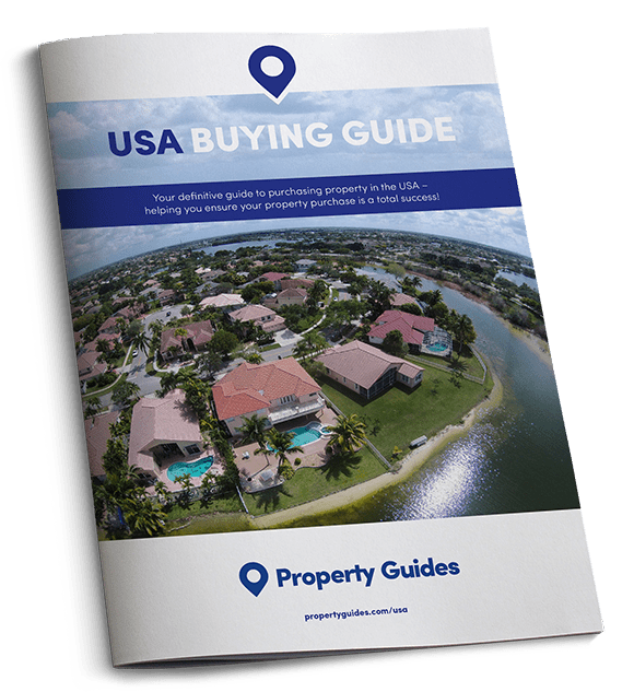 Download the USA Property Guide