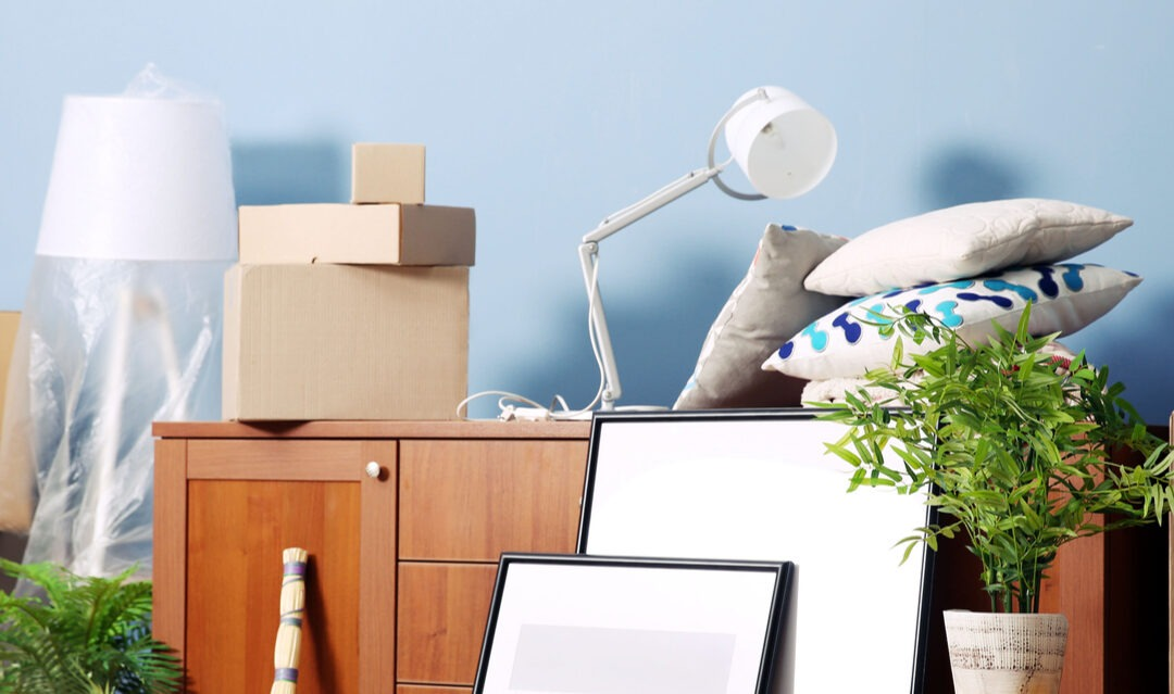 Buying in the US, Part Five: Removals