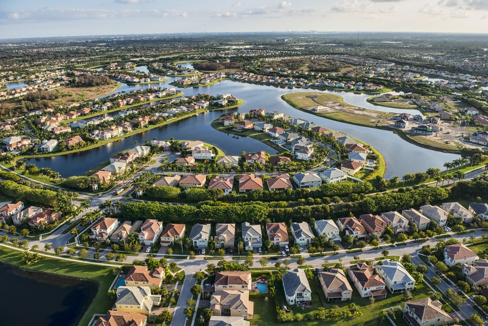 Why now is a great time to buy in Florida