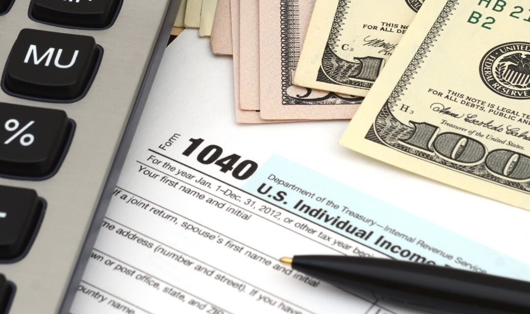 Understand American tax: your comprehensive guide