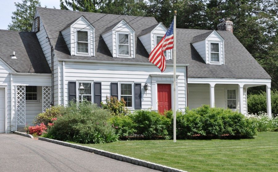 Read our tips to find out how to finance your USA property.
